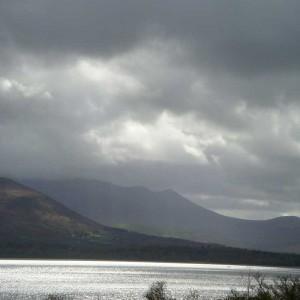 Killarney 2009