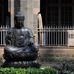 Mumbai 2010