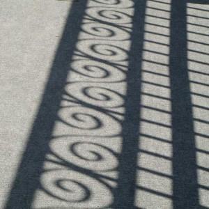 Schattenspiel
