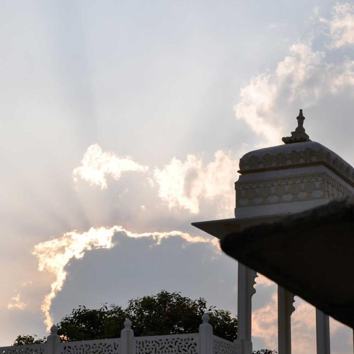Udaipur 2010